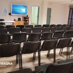 Aula Magna - Aula Multimediale e Noleggio Attrezzature