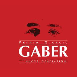 Licei Alberti al Premio Gaber 2018