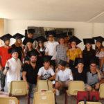 Diploma maturità anno scolastico 2017/18