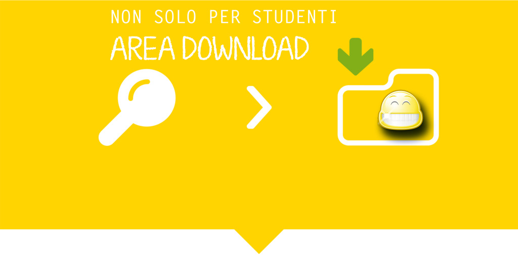 download alma mater srl piombino