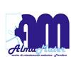 Alma Mater srl