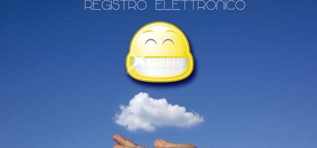 nuvola registro elettronico licei alberti piombino