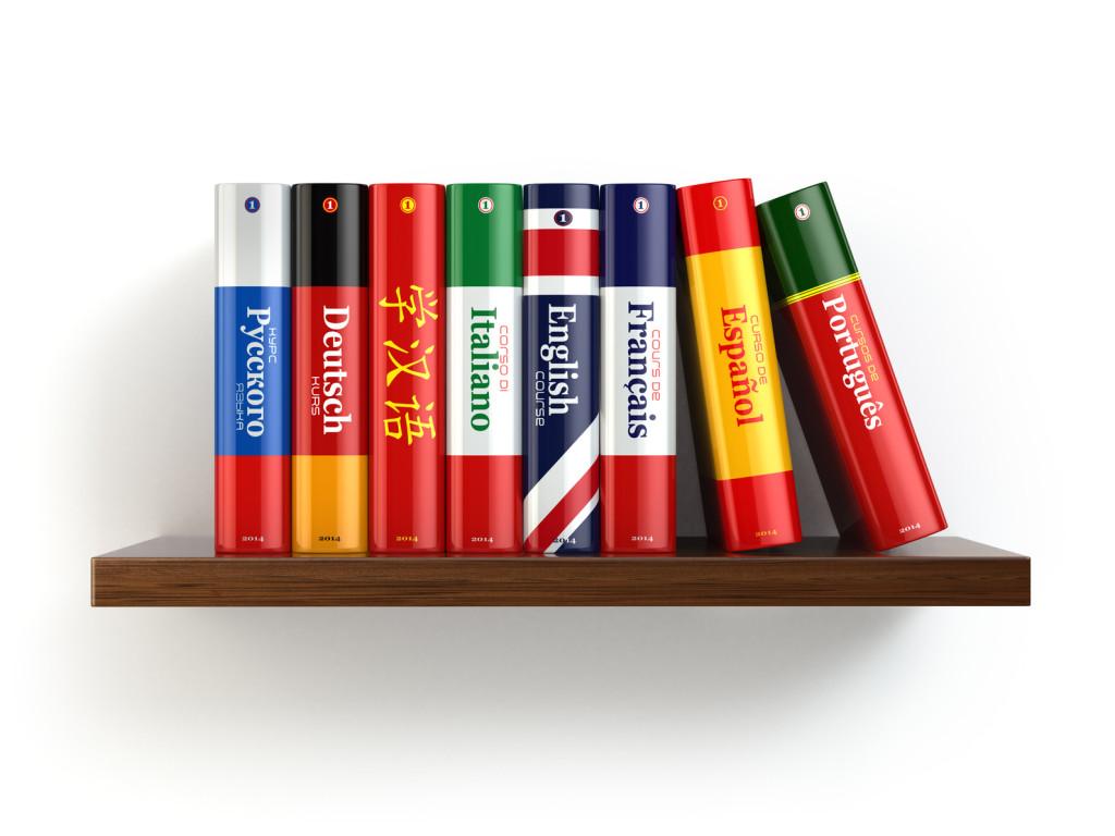 lingue lavoro più richieste