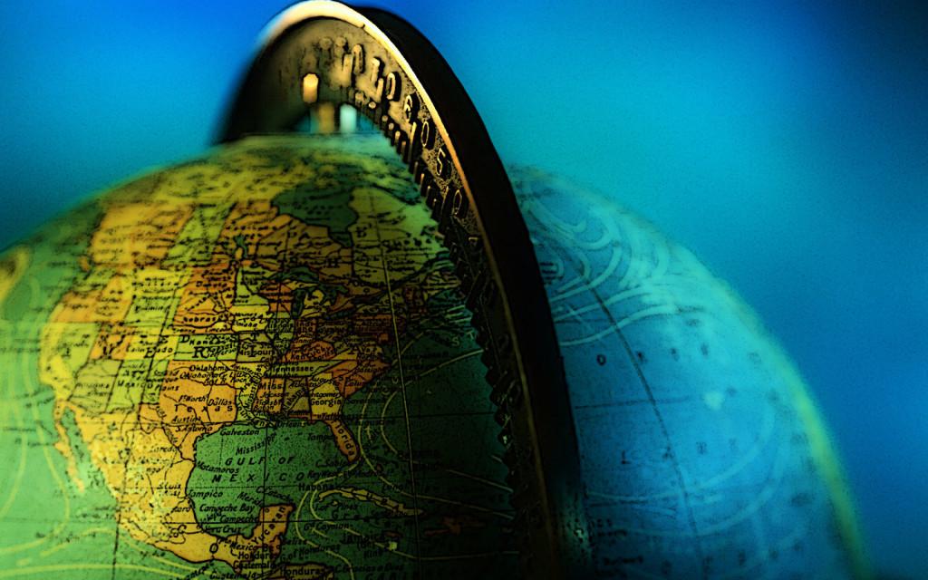 globalizzazione lingue e lavoro