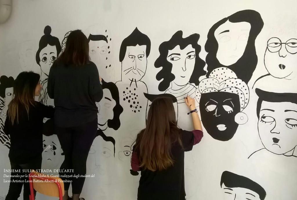 insieme-sulla-strada-per-l'arte-liceo-artistico-piombino-6