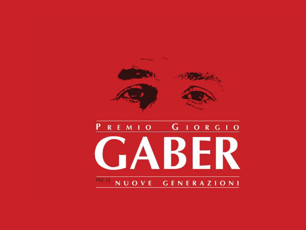 premio-gaber-2018-licei-alberti