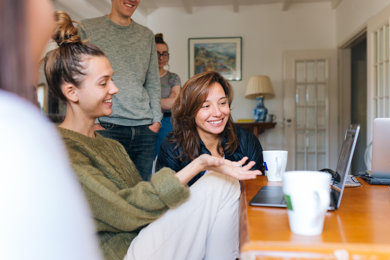 corso di italiano appartamento condiviso specializzazione -italian course shared apartment