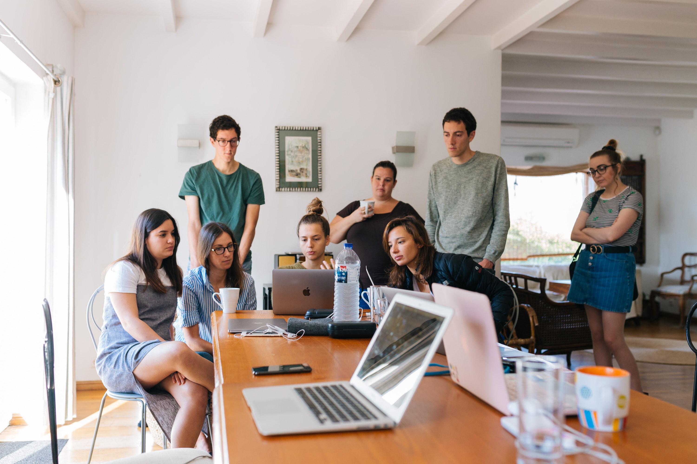 corso di italiano specializzazione appartamento condiviso -italian course specialization shared apartment