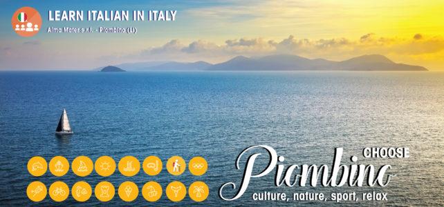 learn-italian-in-italy-Piombino-livorno-tuscany