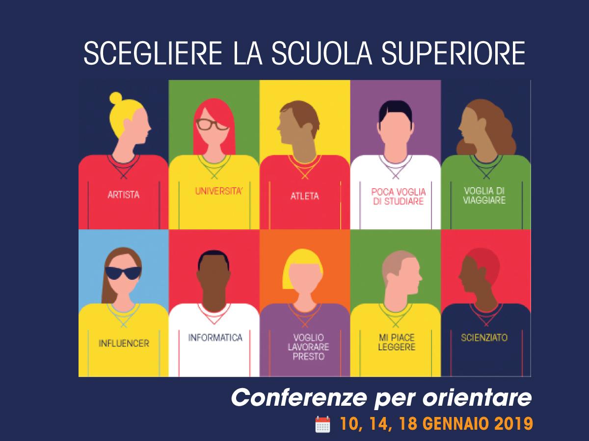 scegliere-la-scuola-superiore-conferenze-per-orientare-gennaio-2019-piombino