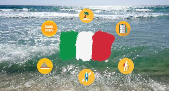 scuola-di-italiano-per-stranieri-piombino-toscana-italia a