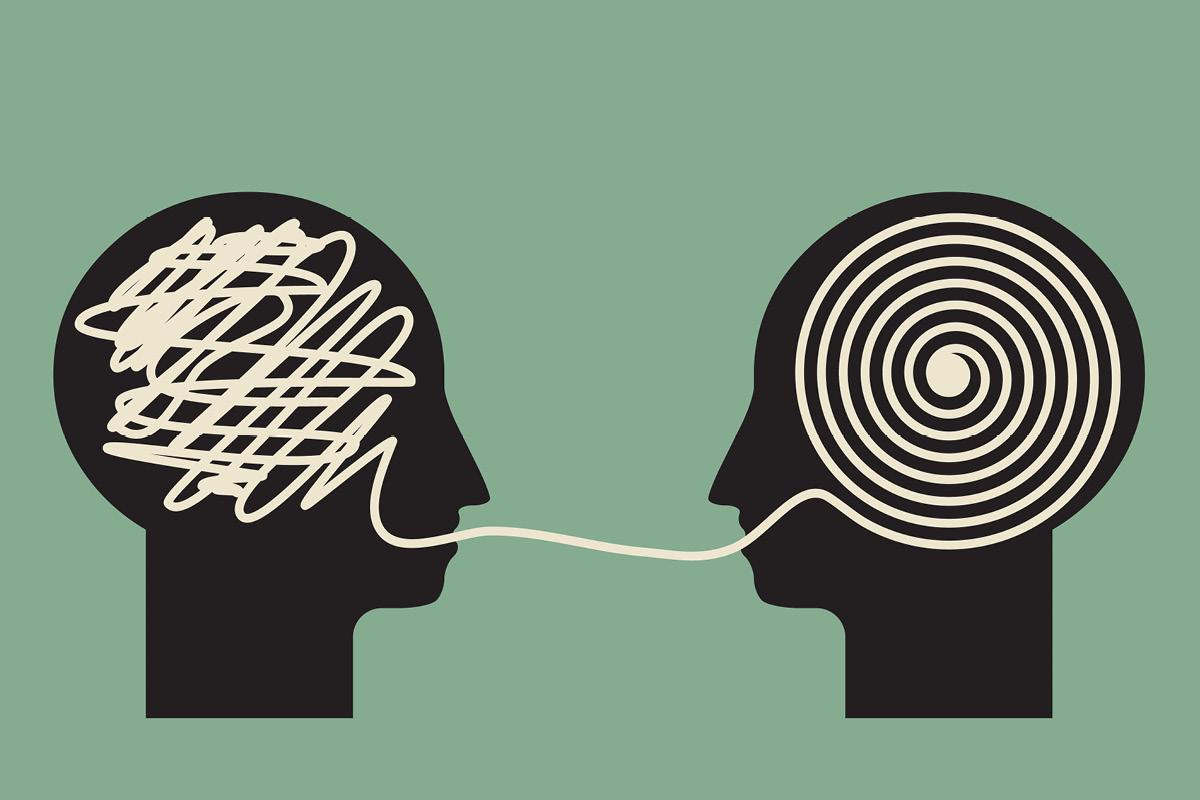 Perché studiare le lingue ad un Liceo Linguistico Paritario?