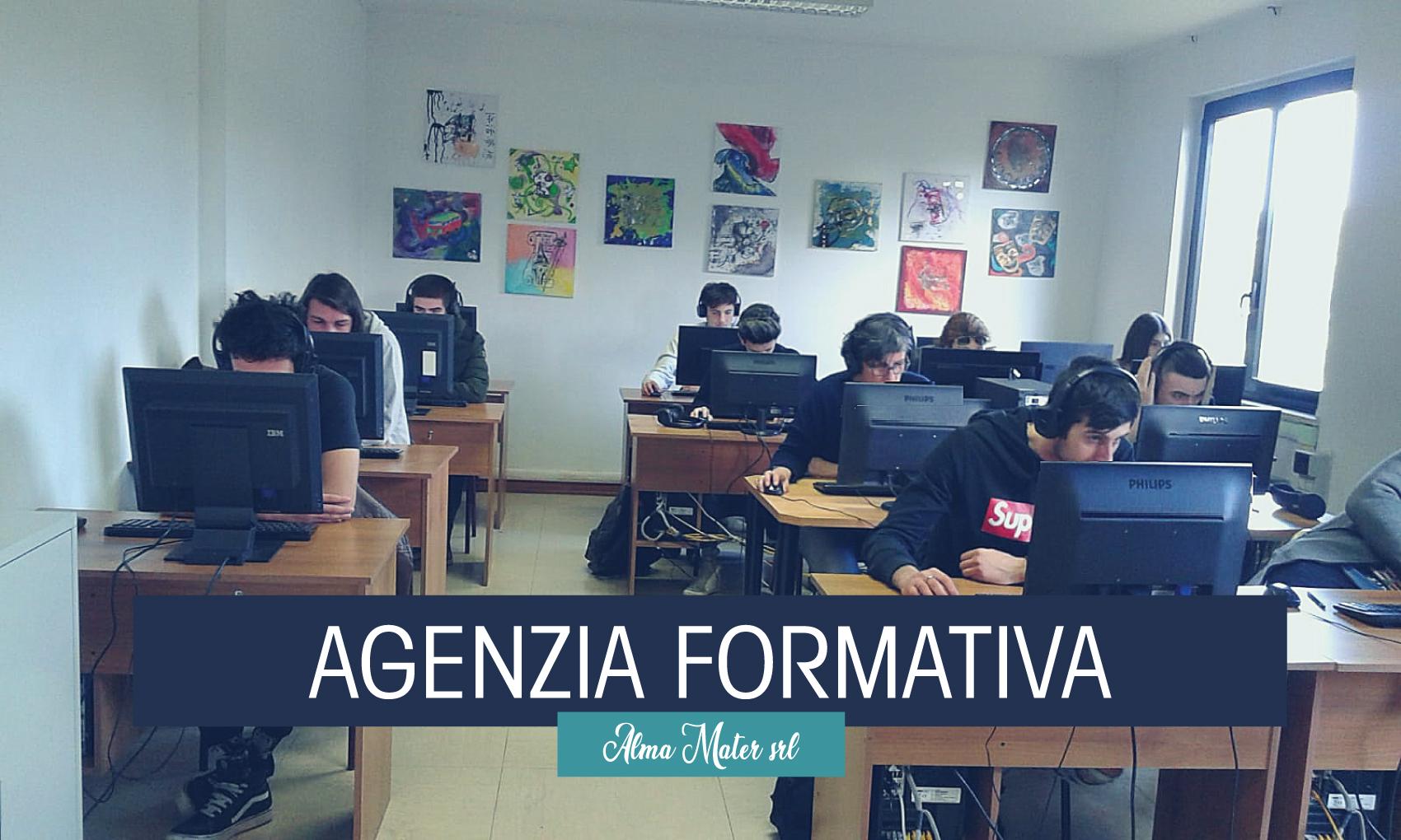 agenzia-formativa-alma-mater-srl-piombino