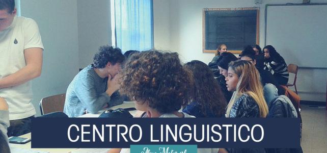 Centro Linguistico Piombino