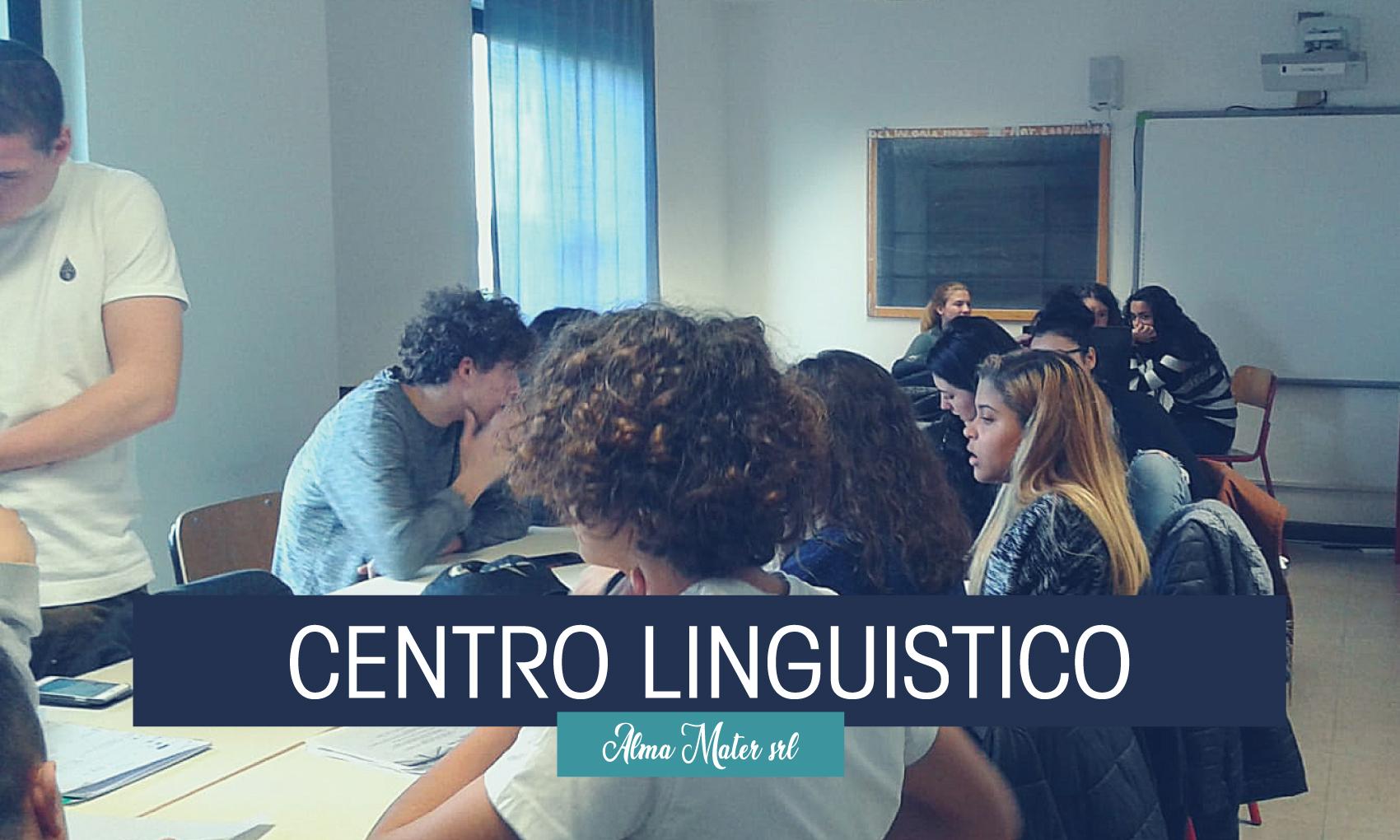 centro-linguistico-alma-mater-srl-piombino