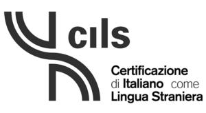 Certificazione CILS: esame di italiano per stranieri